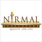 logo_nirmal_developers